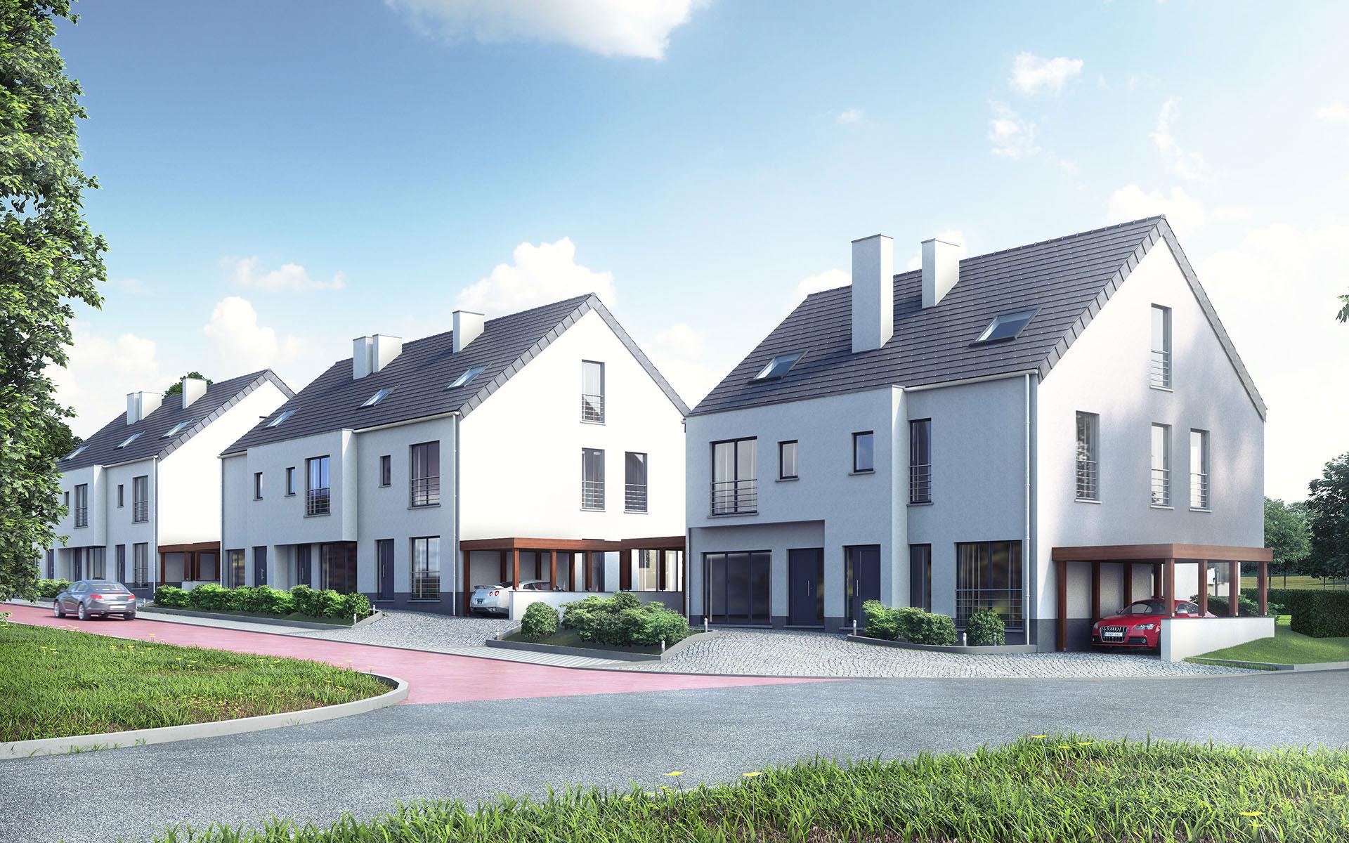 Simulation renovation maison exemple devis rnovation for Assurance maison belgique