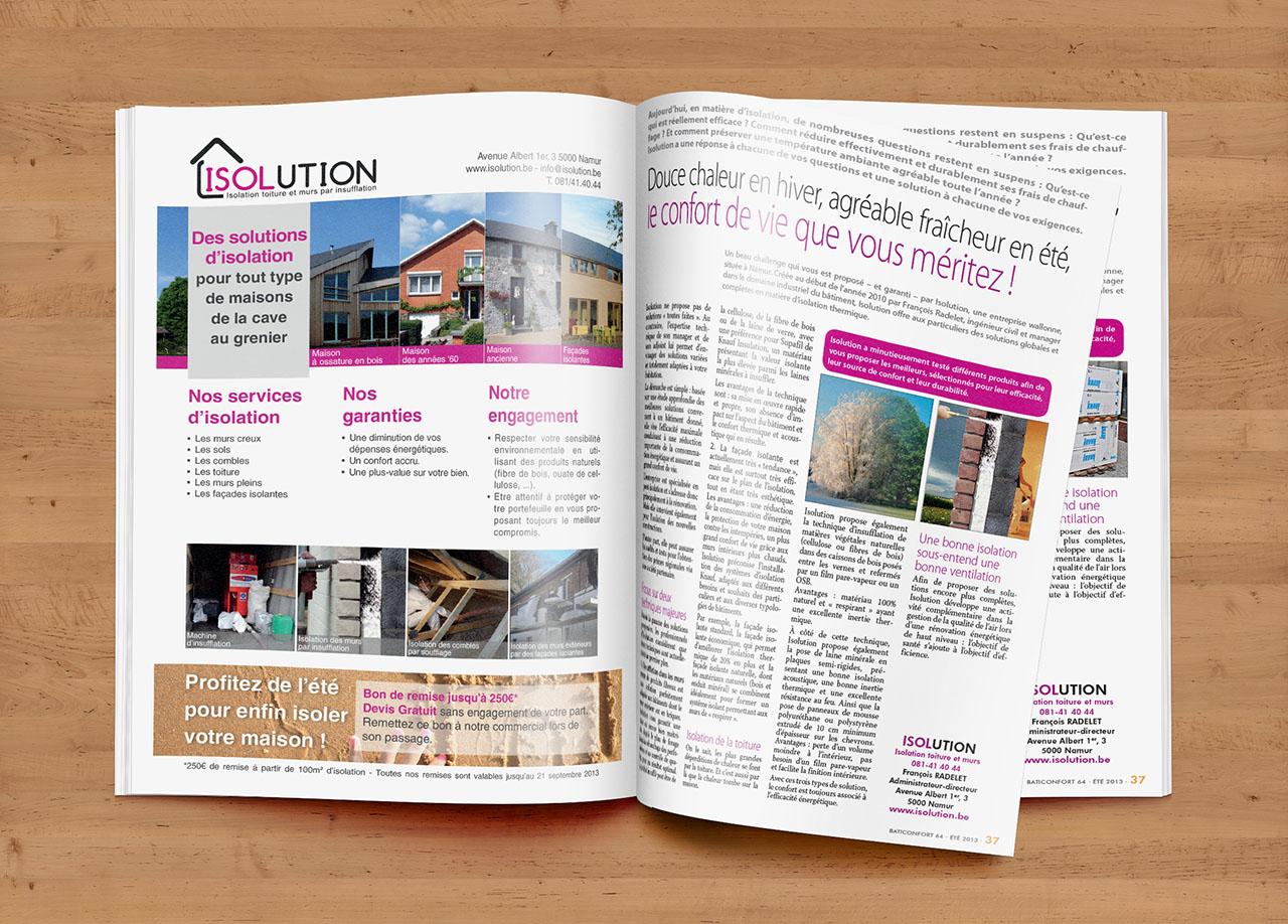 Simulation maison gratuit tuto schemaplic 30 evaluation for Simulation maison 3d